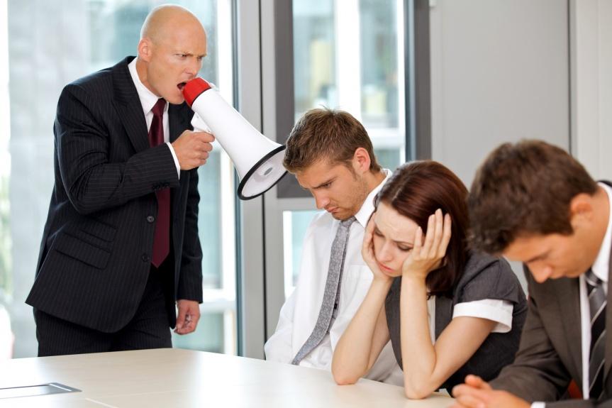 Как составить и подать жалобу на работодателя в прокуратуру