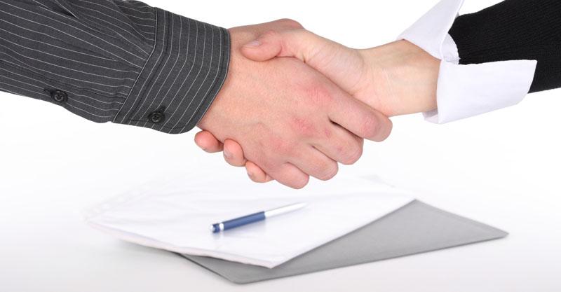 Каков размер пособия в центре занятости при увольнении по соглашению сторон