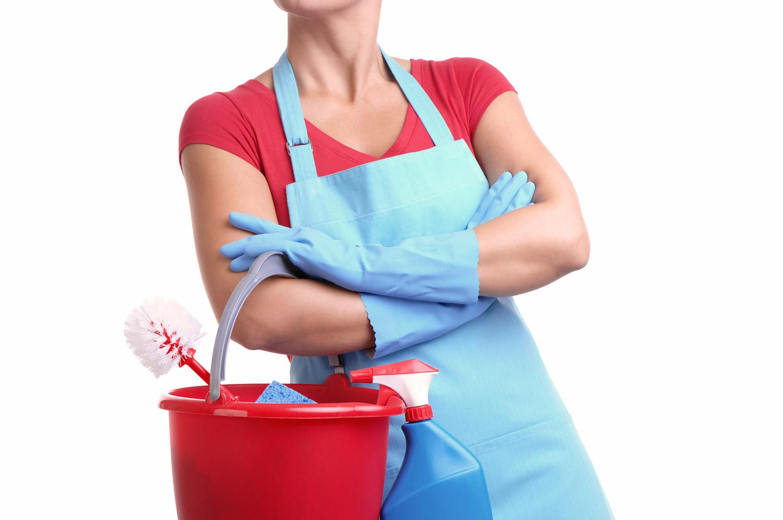 Школа должностные инструкции уборщицы