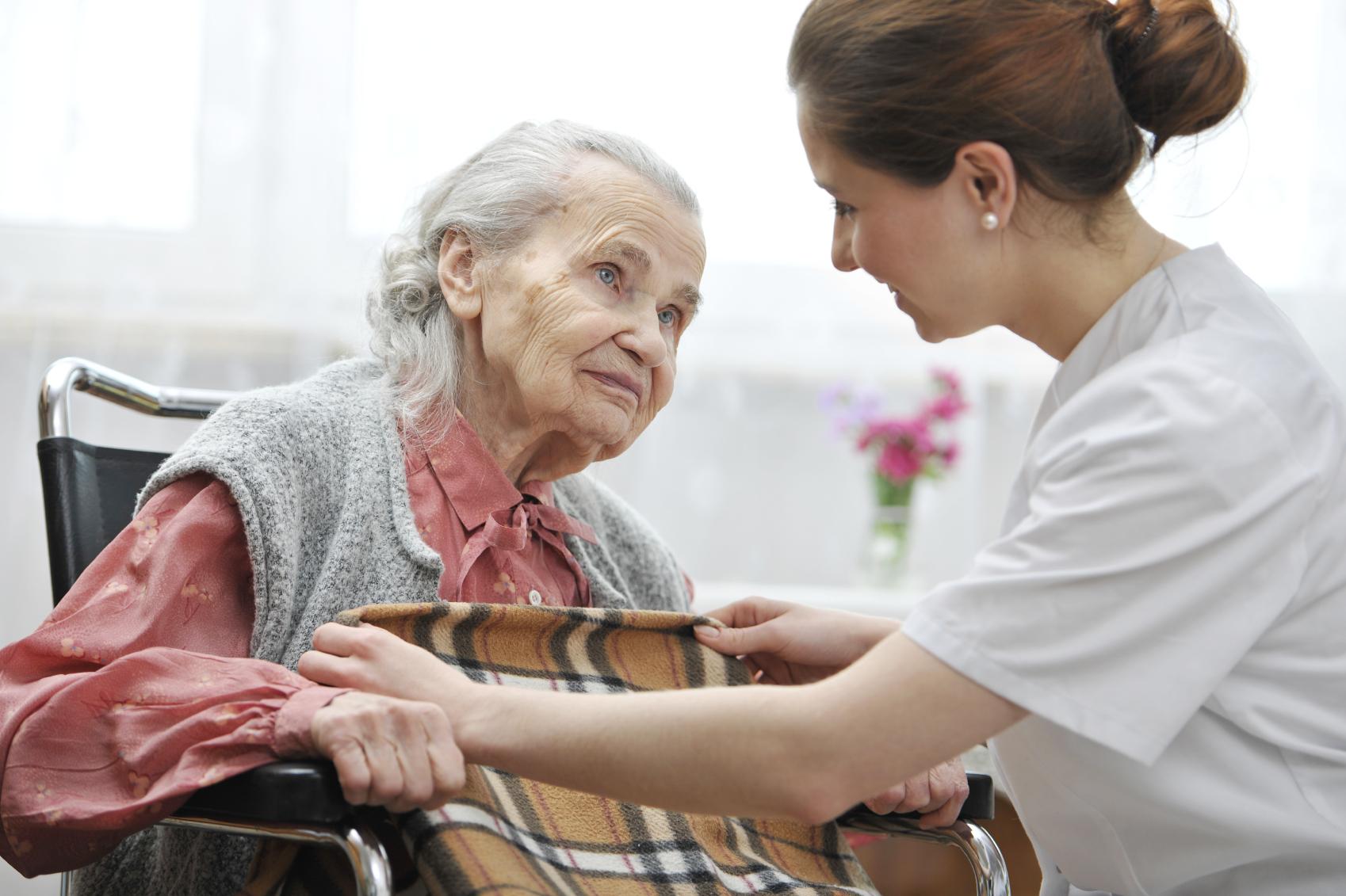 Обязанности санитарки палатной в домах престарелых социальные дома для престарелых алматы