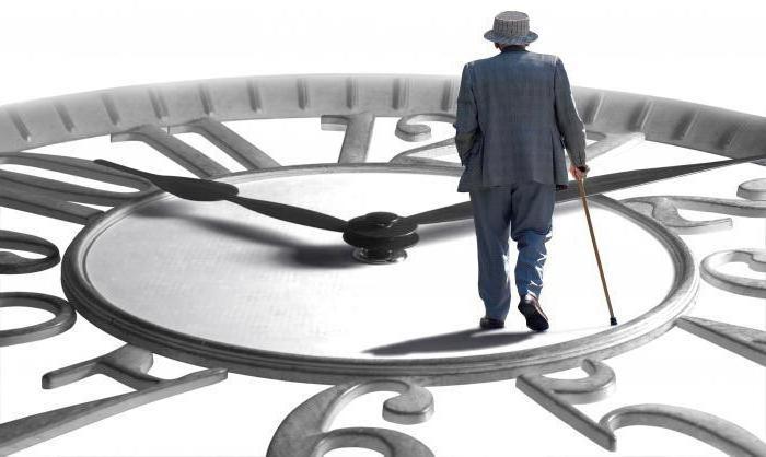 Входит ли в трудовой стаж время учета на бирже труда