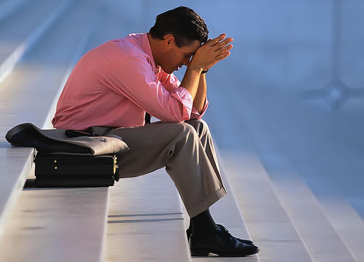 Изображение - Когда прерывается стаж работы после увольнения 13734865455783eff8a6c3d7.58102987-1