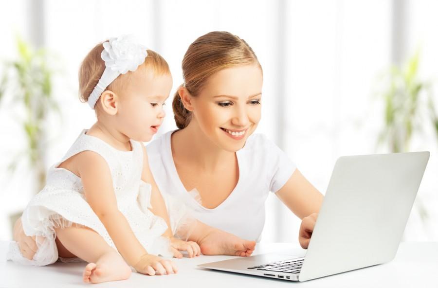 Заявление отпуск по уходу за ребенком до 3х лет