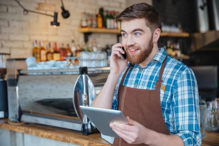 должностная инструкция управляющего кафе скачать бесплатно