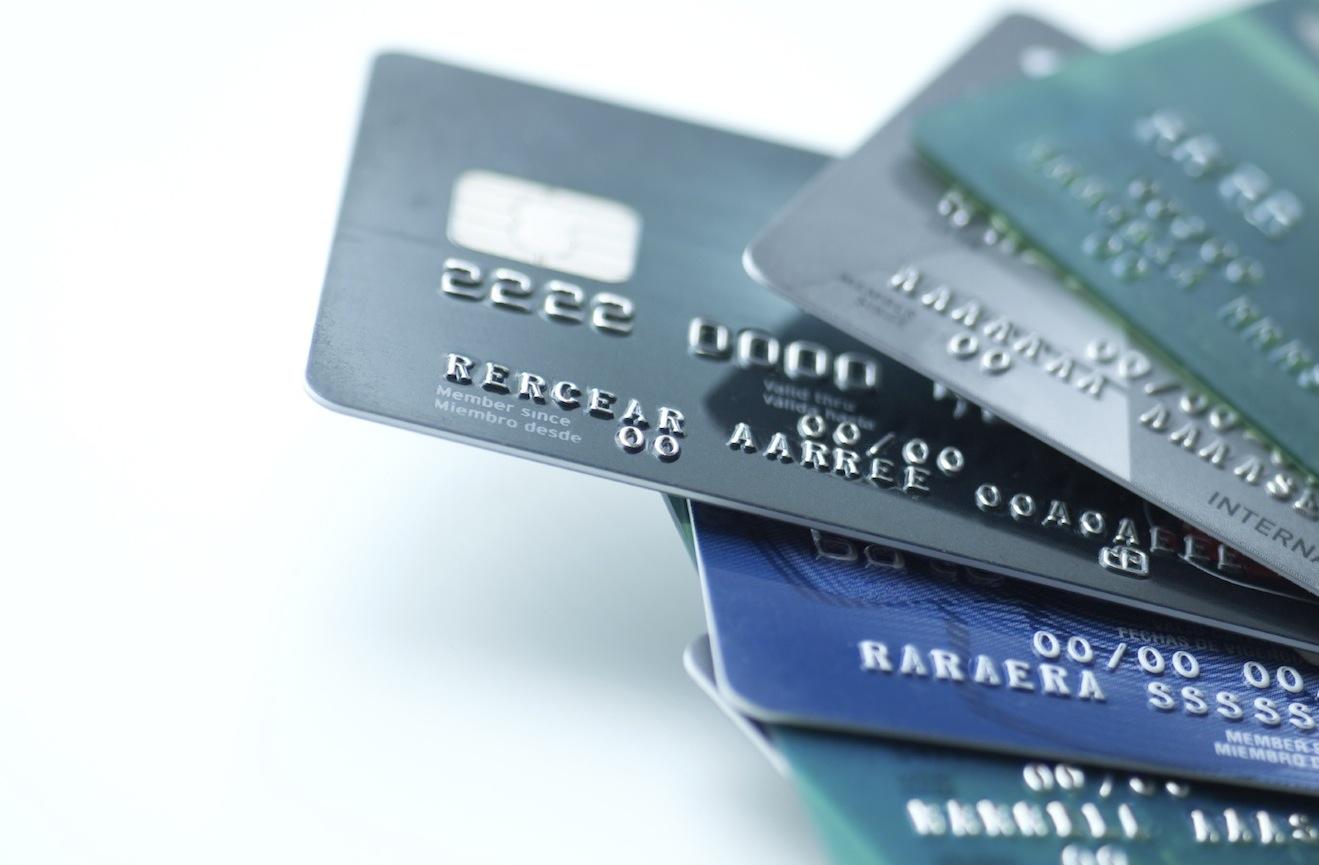 Перечисление кредитных средств на банковскую карту