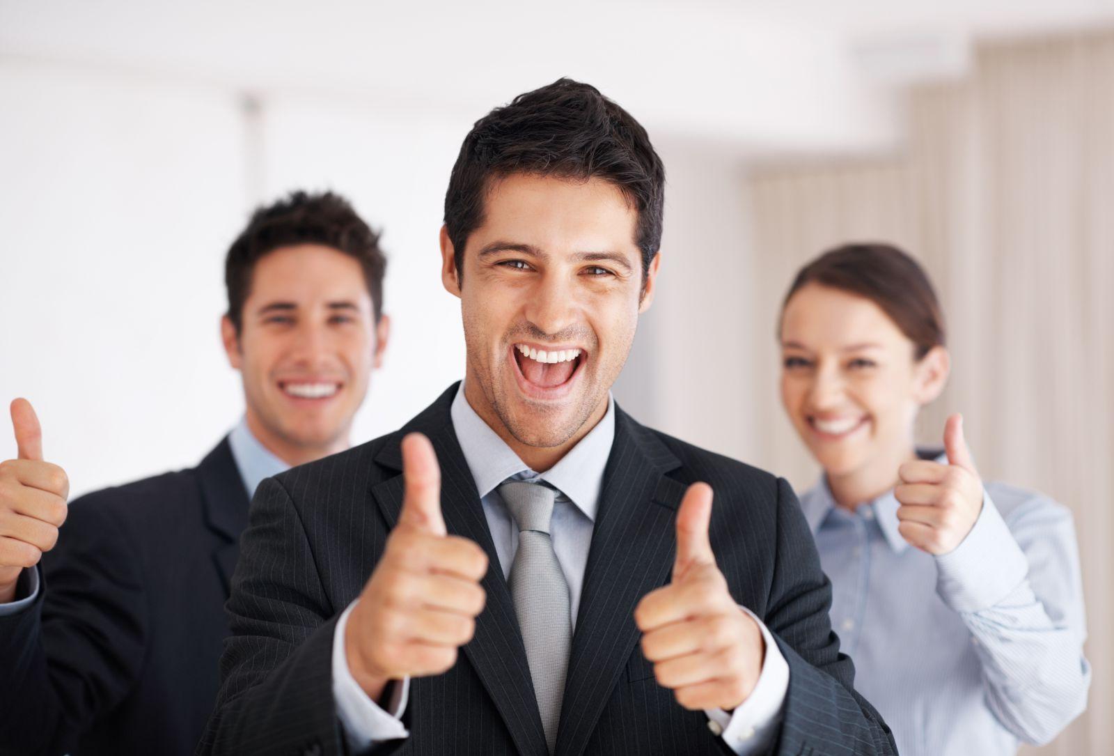 Должностные обязанности руководителя отдела продаж недвижимости