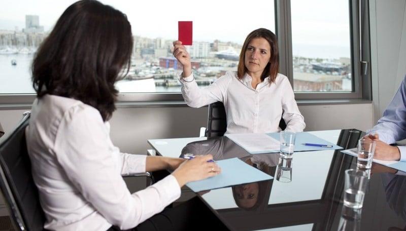При увольнении по собственному желанию нужно ли отрабатывать 2 недели?