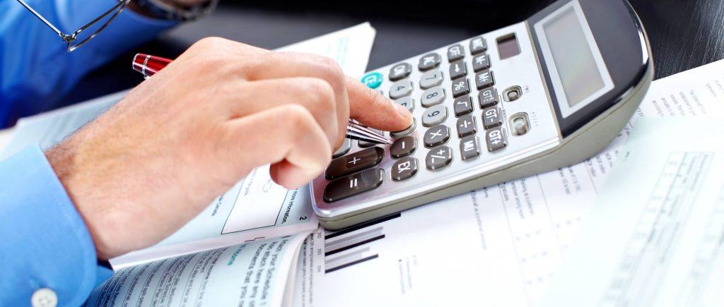 Страховые взносы в ПФ, ФСС и ФФОМС в связи с отменой 212-ФЗ О страховых взносах