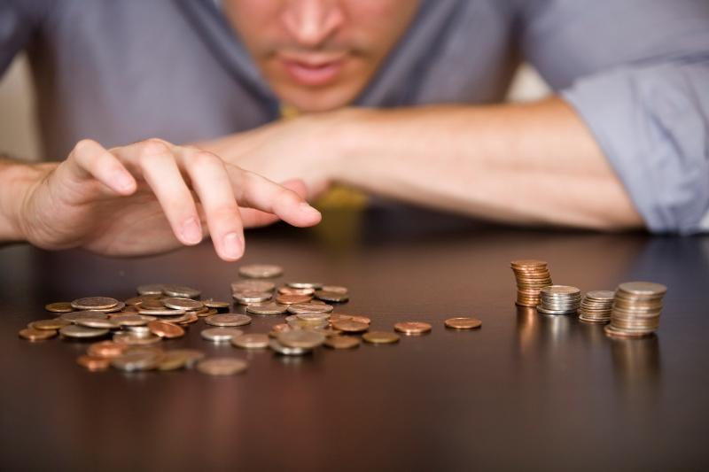 Сдельная оплата труда в трудовом договоре образец