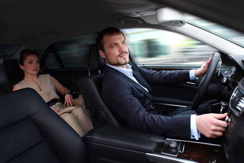 Картинки по запросу ищим водителя