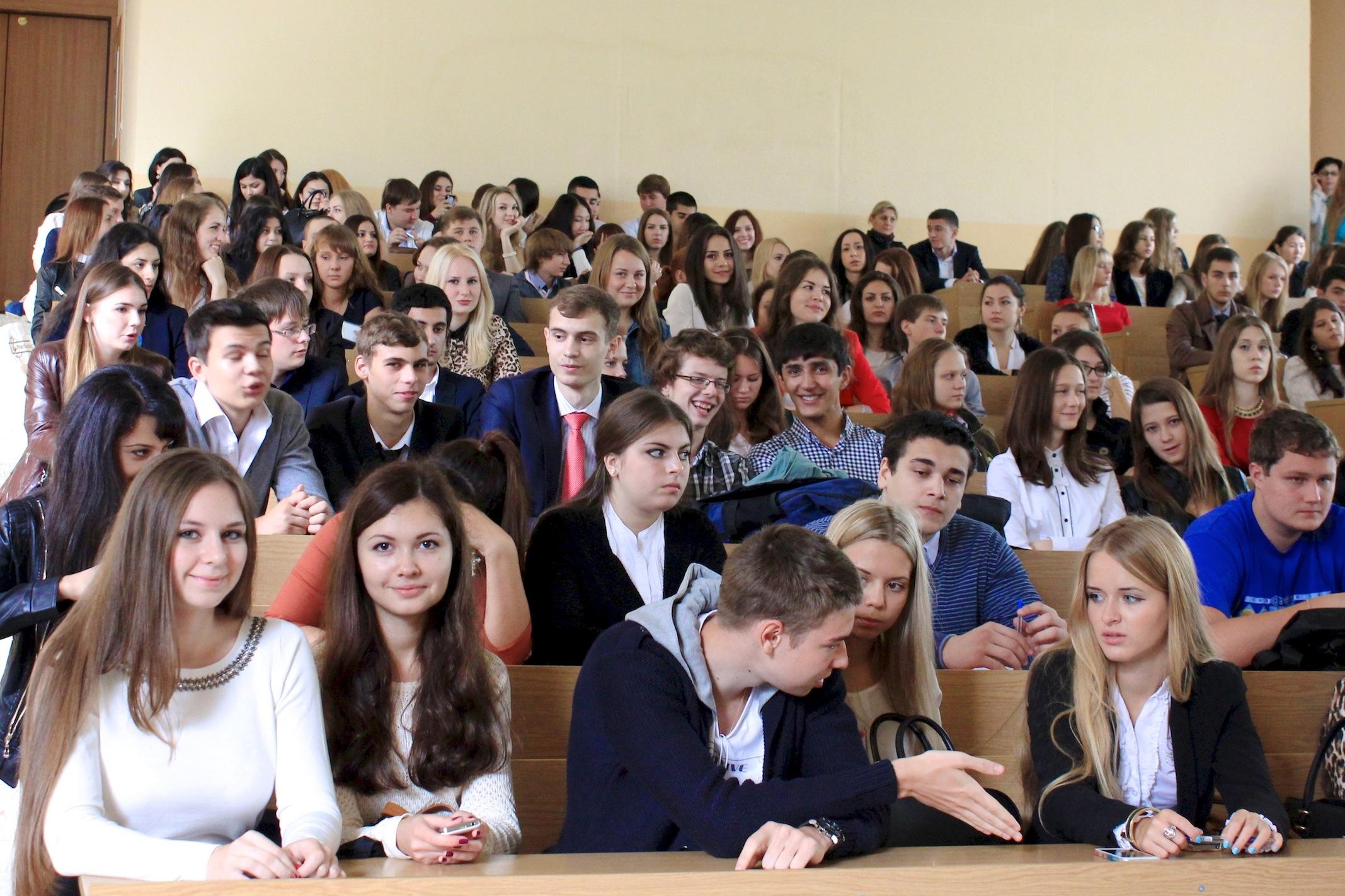 оплачивается ли ученический отпуск Москва