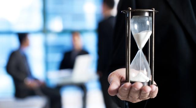 Как вести учет отгулов за ранее отработанное время