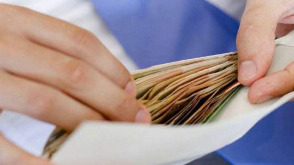 Оплата труда по совместительству пропорционально отработанному времени