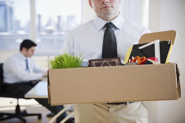 Если человек при увольнении не отгулял наработанные отгулы оплатятся ли они