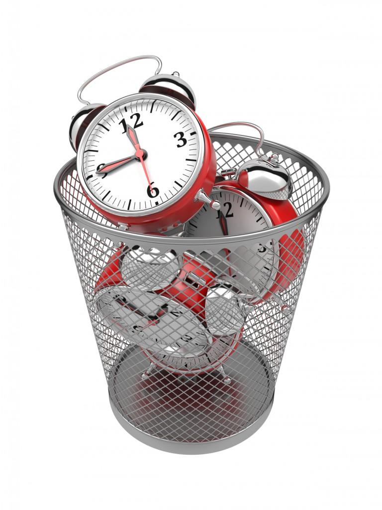 Сокращение потерь рабочего времени по причинам временной нетрудоспособности