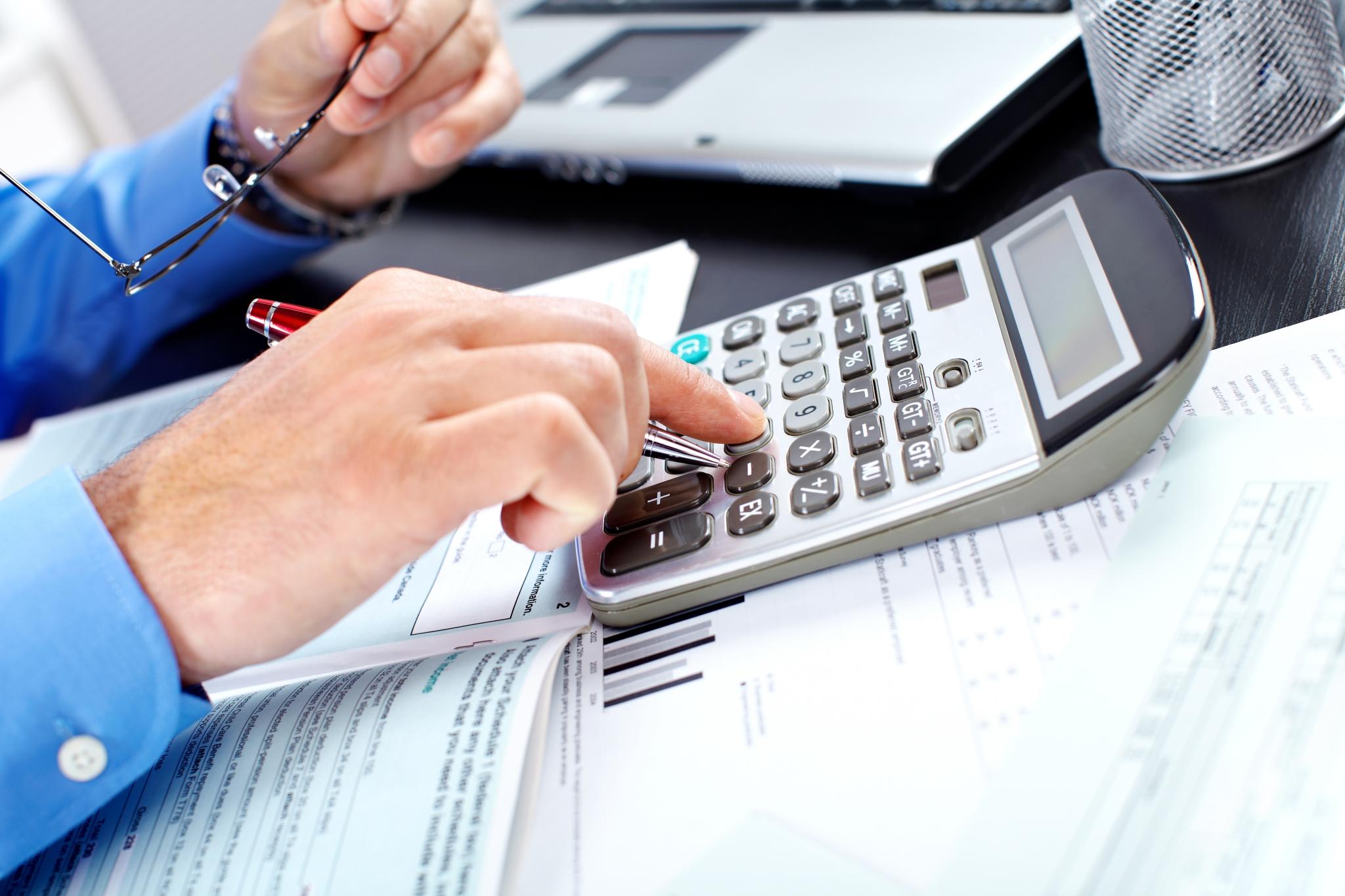 Выплата пенсий работающим пенсионерам в году и её софинансирование для граждан России