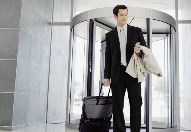 Командировка руководителя директора - цели отчет служебная записка