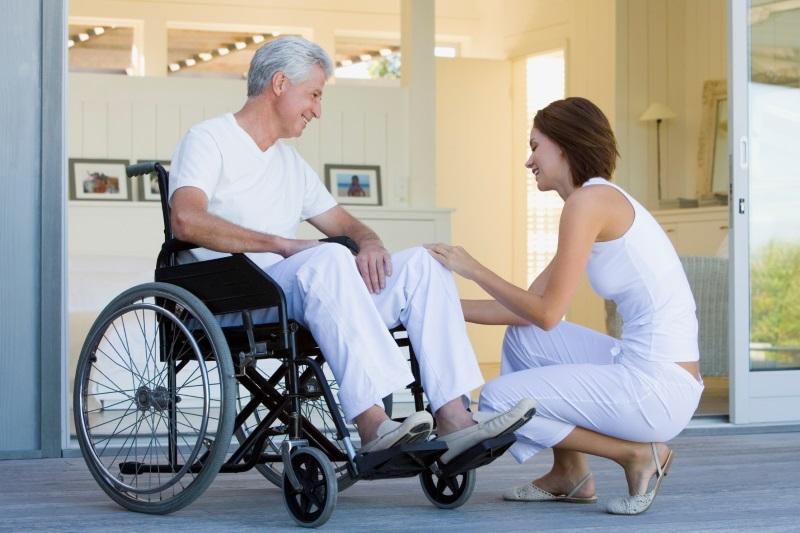Понятие пенсии по инвалидности и ее виды, Страховая пенсия по инвалидности