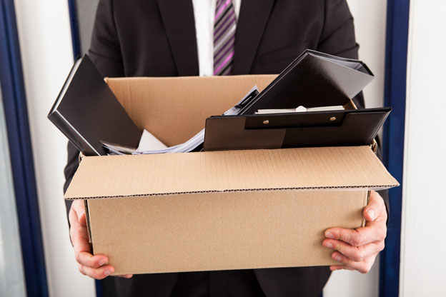 На расстоянии можно ли уволиться с работы дистанционно и как это правильно сделать