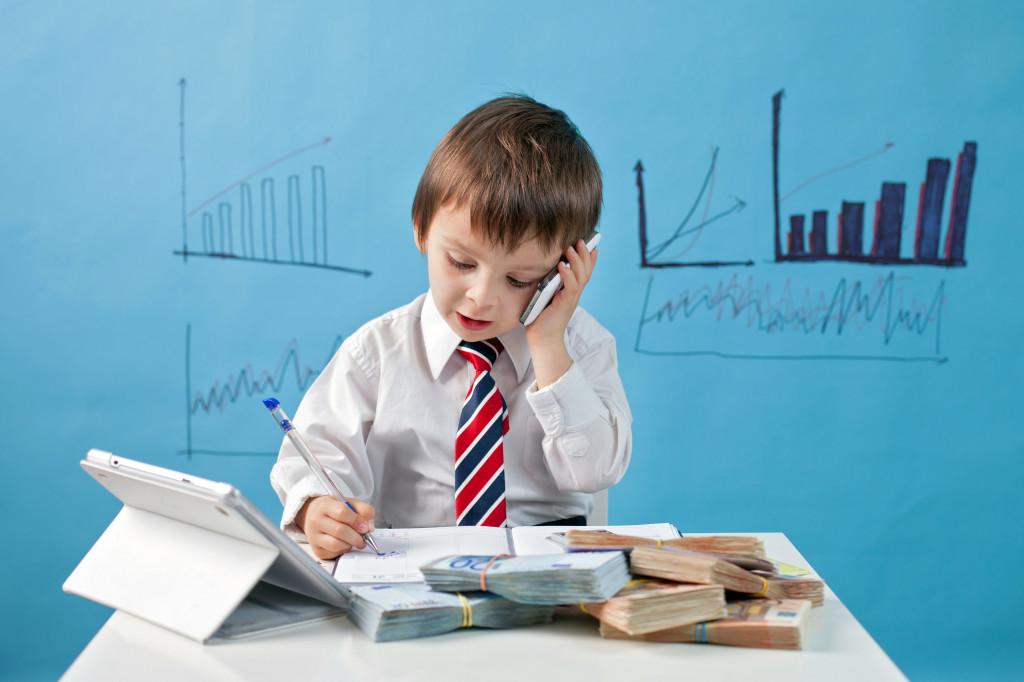 Продолжительность рабочего времени для несовершеннолетних