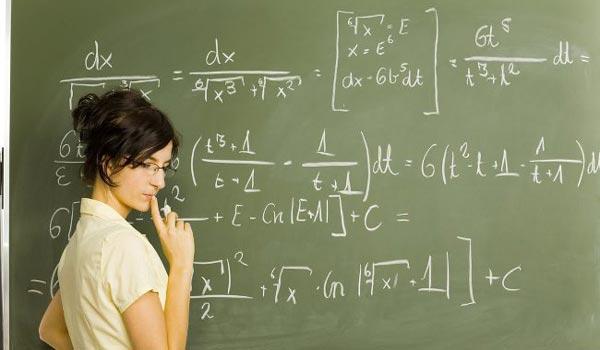 Академический отпуск педагогическим работникам