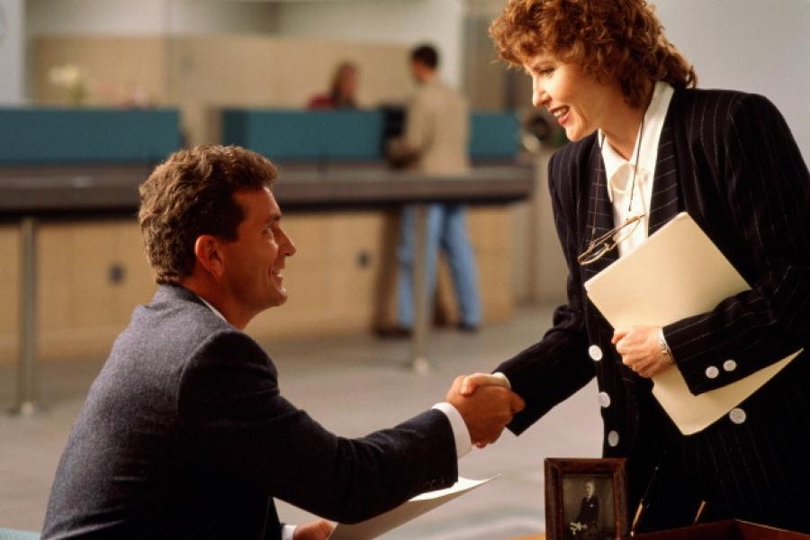 Образец приказа о приеме на работу совместителя на 0.5 ставки