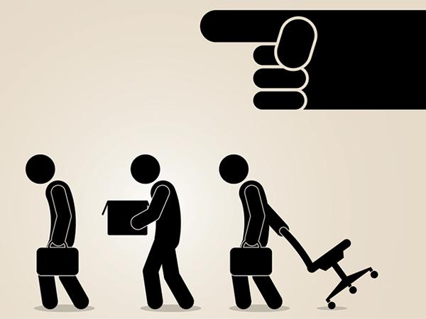 Сокращение сотрудников форекс контракт википедия