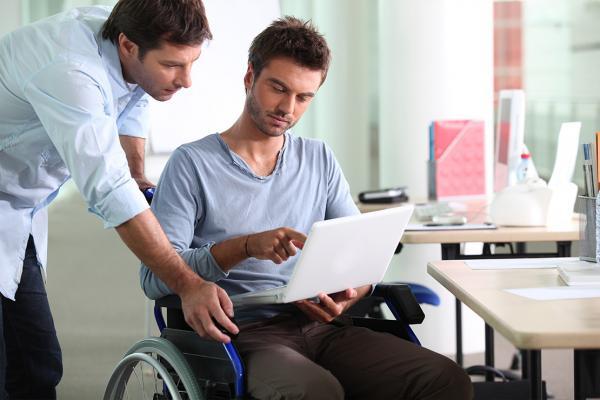 Как уволить инвалида 3 группы без его согласия