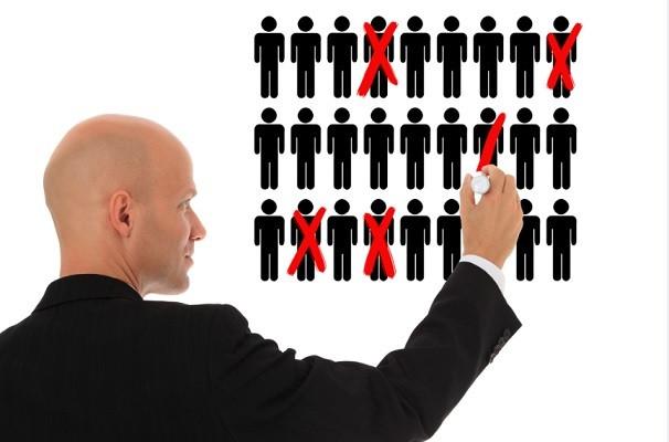 Форма заявления на увольнение по собственному с гражданской государственной службы