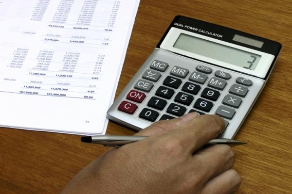 социальные выплаты схема