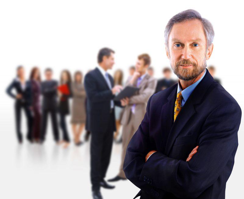 Должностная инструкция Менеджера Менеджера по Продажам