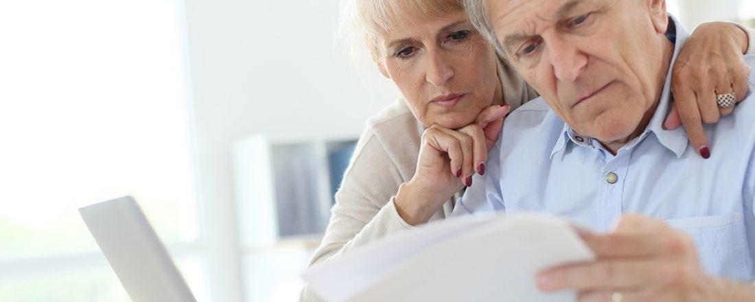 Как получать будут пенсию пенсионеры которые работают в белорусии