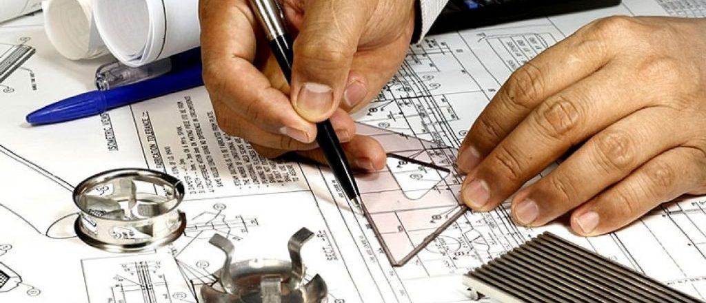 Должностная Инструкция Инженер По Подготовке Производства