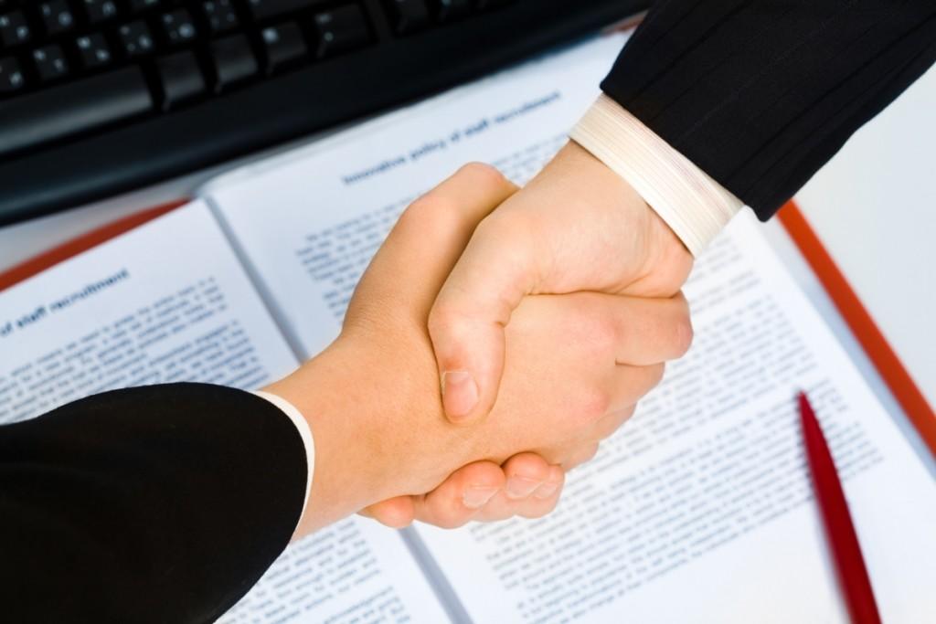 везение Юридическое сопровождение сделки договор здания