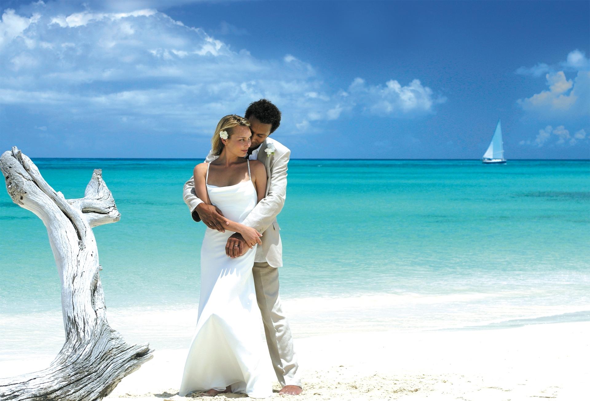 Дни к свадьбе по трудовому кодексу