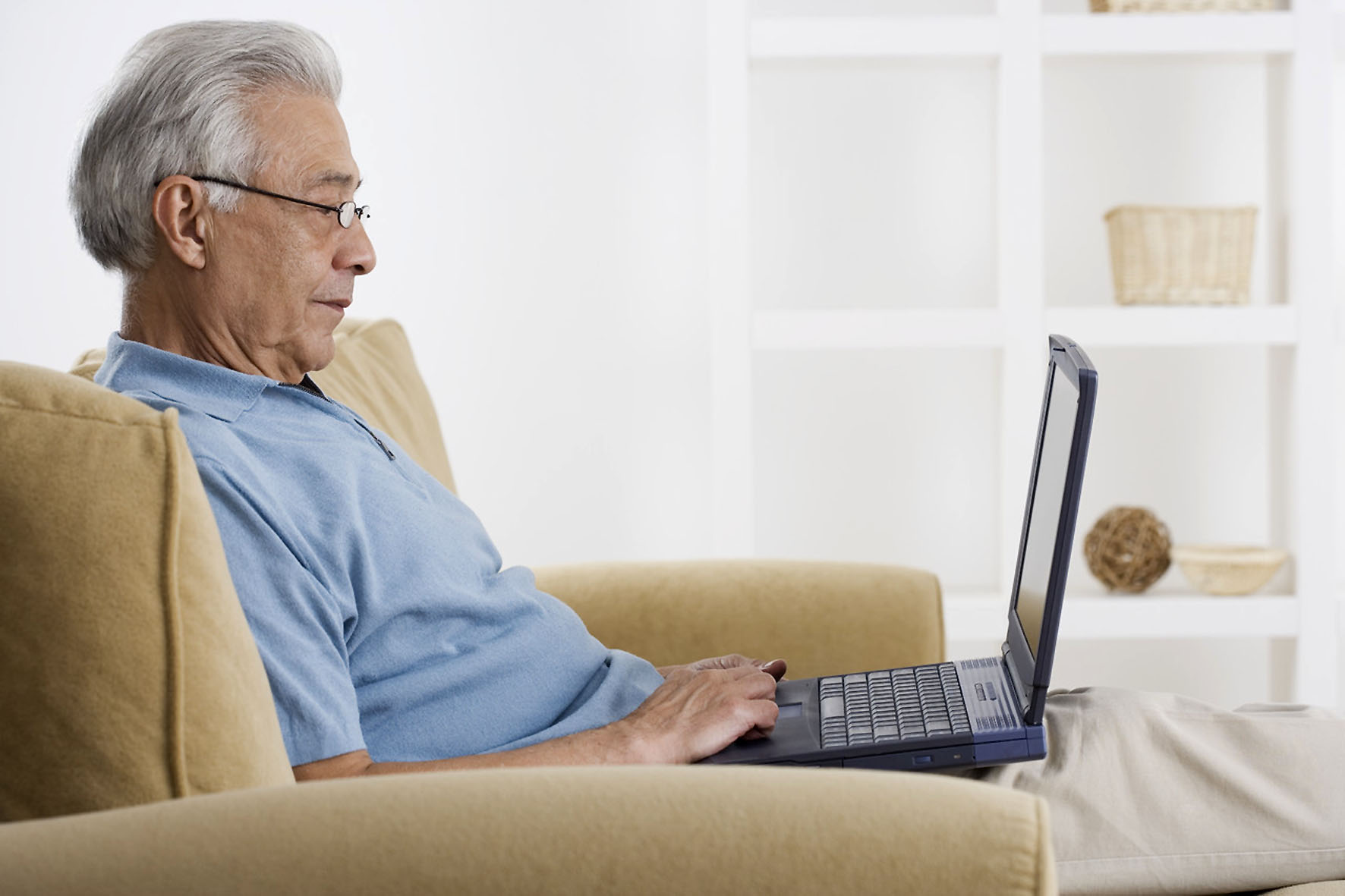 Проект федерального закона о выплате пенсий работающим пенсионерам